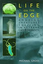 Life on the Edge 856689