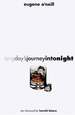 Long Day's Journey Into Night: Second Edition 9780300093056
