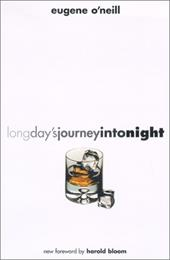 Long Day's Journey Into Night 841563