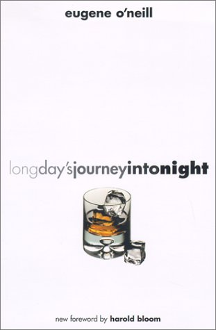 Long Day's Journey Into Night 9780300094107