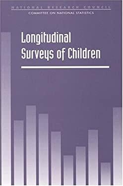Longitudinal Surveys of Children 9780309061926