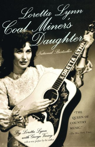 Coal Miner's Daughter 9780307741233