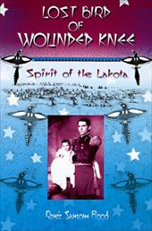 Lost Bird of Wounded Knee PB 861893
