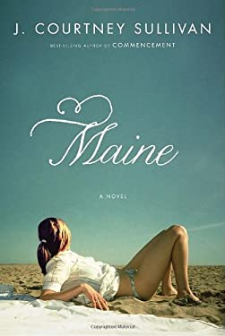 Maine 9780307595126