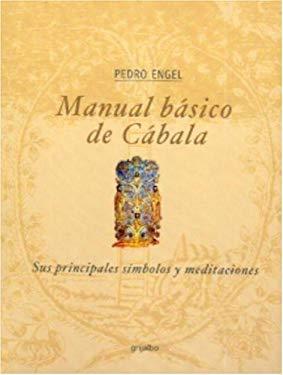 Manual Basico de La Cabala