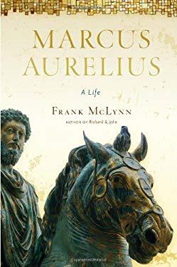 Marcus Aurelius: A Life 9780306818301