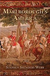 Marlborough's America 18356015