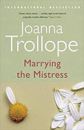 Marrying the Mistress 871529