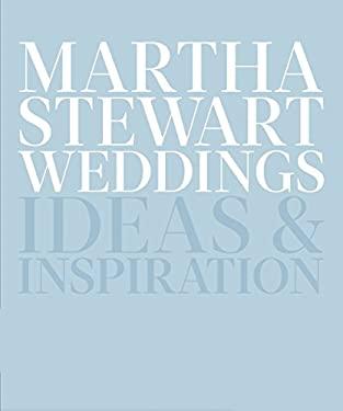 Martha Stewart Weddings: Ideas and Inspiration
