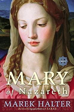 Mary of Nazareth 9780307394835
