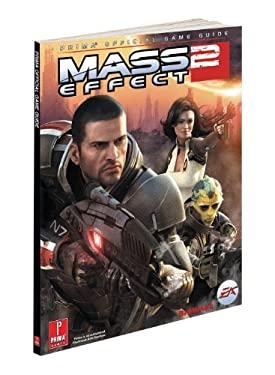 Mass Effect 2 9780307467065