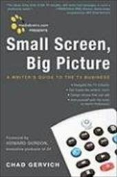 ISBN 9780307395313