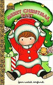 Merry Christmas, Baby 865494