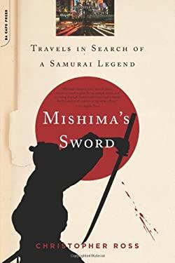 Mishima's Sword 9780306815133