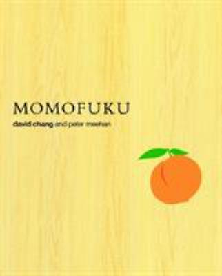 Momofuku 9780307451958
