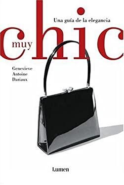 Muy Chic 9780307349965