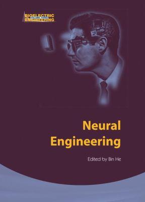 Neural Engineering 9780306486098