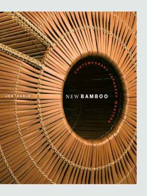 New Bamboo: Contemporary Japanese Masters 9780300141412