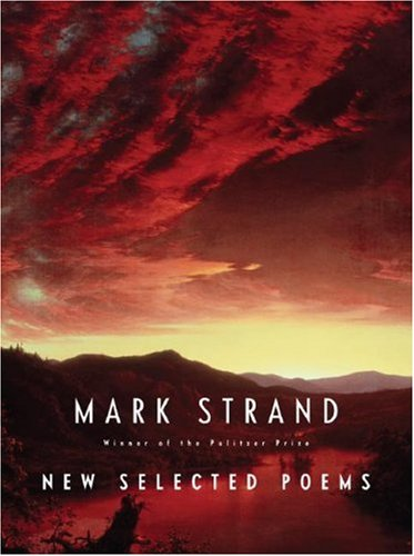 New Selected Poems 9780307262974