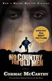 No Country for Old Men 872571