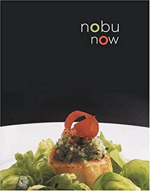 Nobu Now 9780307236739