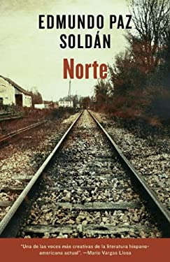 Norte 9780307949172