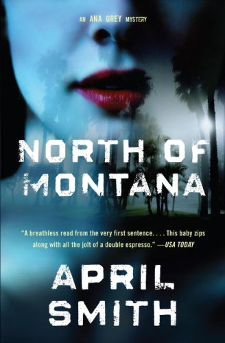 North of Montana 9780307390653