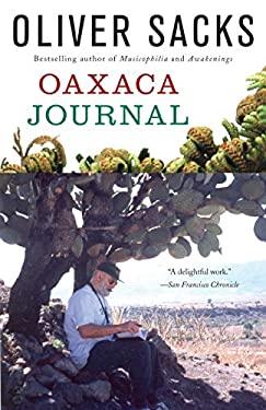 Oaxaca Journal 9780307947444