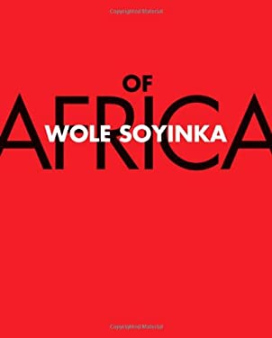 Of Africa