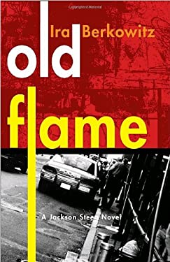 Old Flame 9780307408624