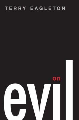 On Evil 9780300151060