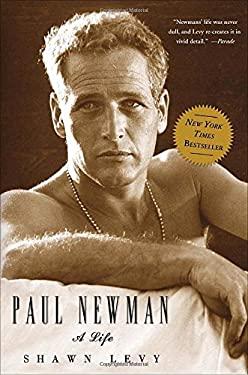 Paul Newman: A Life 9780307353764