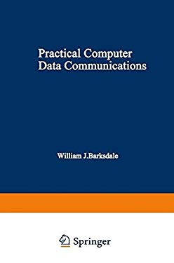 What is Data Communications?
