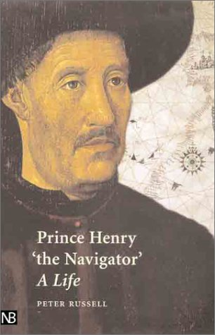 a biography of henry the navigator Template:pp-semi-protect henry the navigator ( [ẽˈʁik(ɨ)] portuguese: henrique o navegador porto, 4 march 1394 - 13 november 1460 in sagres) was an infante (prince) of the kingdom of portugal and an important figure in the early days of the portuguese empire, being responsible for the beginning.