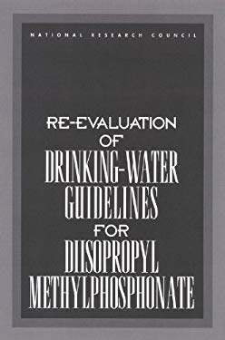 australian drinking water guidelines ph