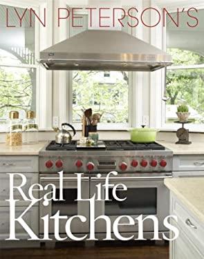 Real Life Kitchens 9780307351623