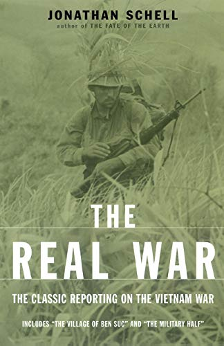 Real War PB 9780306809262