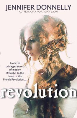 Revolution 9780307746214