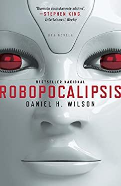 Robopocalipsis 9780307949103