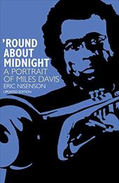 Round about Midnight: A Portrait of Miles Davis 861763