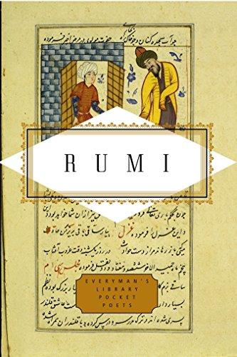 Rumi 9780307263520