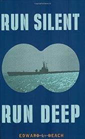 Run Silent Run Deep 848064