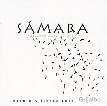Samara 9780307343376