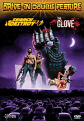 Search & Destroy/The Glove
