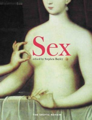 Sex: An Intimate Companion 9780304359462