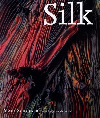Silk 9780300117417