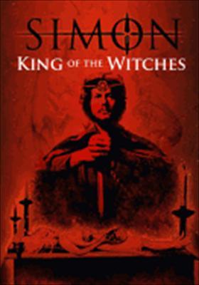 Simon: King of the Witches
