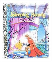 Sleeping Beauty Sleeping Beauty 862962