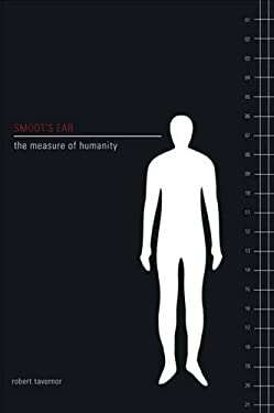 Smoot's Ear: The Measure of Humanity 9780300143348
