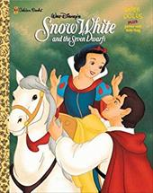 Snow White and the Seven Dwarfs 862950